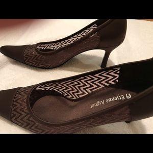 Etienne Aigner high heels